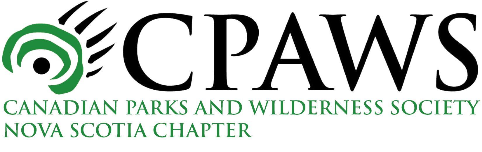 CPAWS CPAWS Nova Scotia